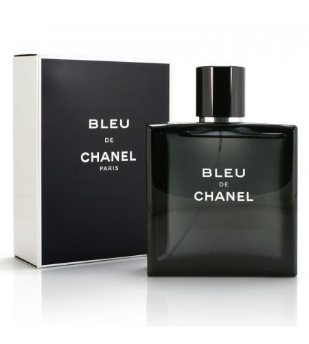 Perfumy Chanel - Bleu de Chanel EDP