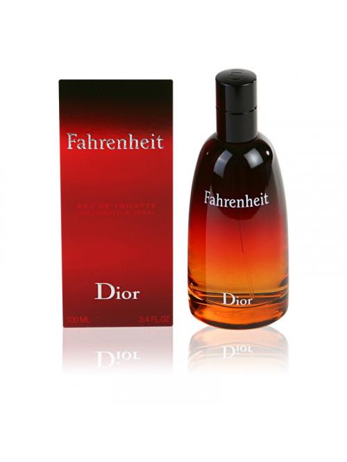 Dior - Fahrenheit