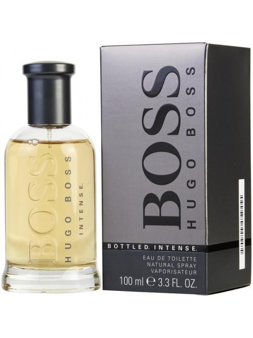 Hugo Boss – Bottled Intense