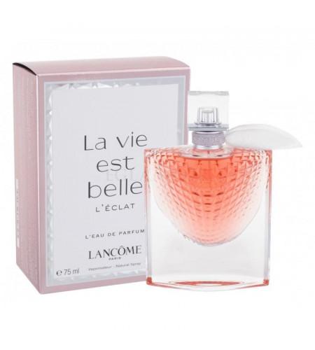 Perfumy Lancome - La vie est belle