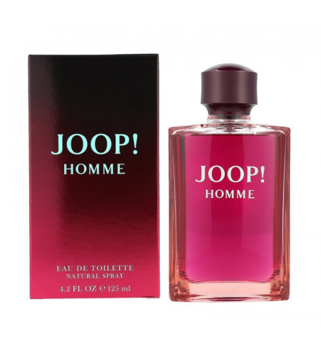 Perfumy Joop-Joop Homme (RED)