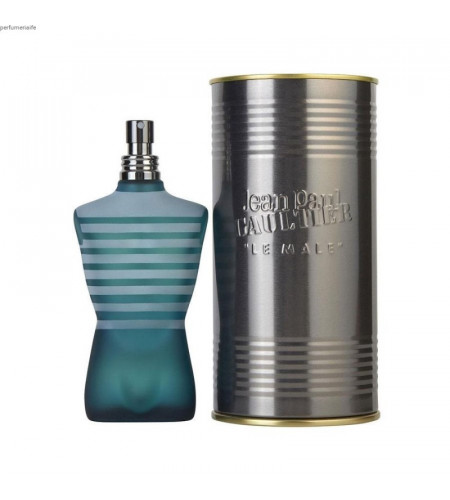 Perfumy Jean-Paul Gaultier Le Male