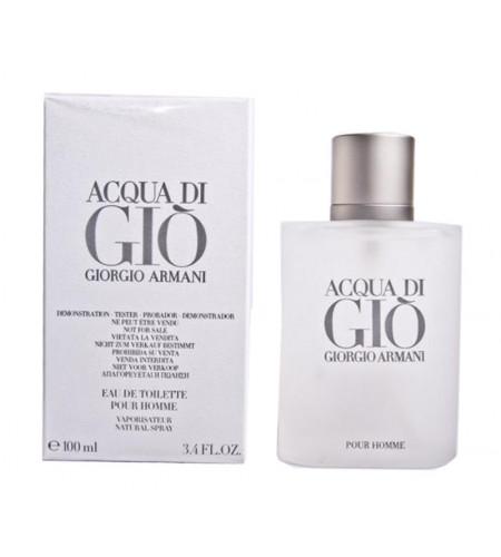 Perfumy Armani-Acqua di Gio