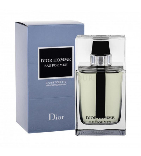 Perfumy Dior - Dior Homme