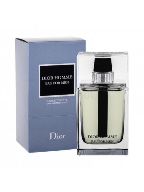 Dior - Dior Homme