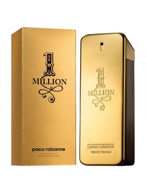 Paco Rabanne -1 Million