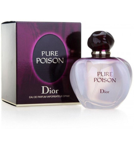 Perfumy Dior - Pure Poison