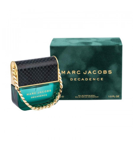 Perfumy Marc Jacobs – Decadence