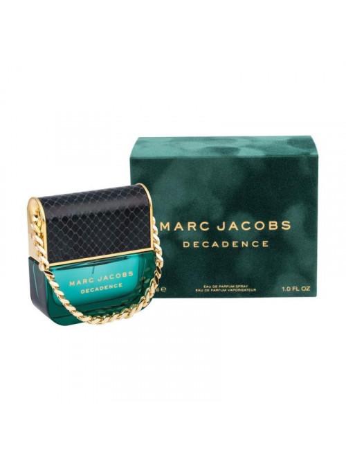 Marc Jacobs – Decadence
