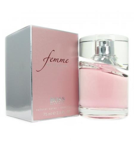 Perfumy H.Boss-H.Boss Femme