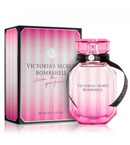 Perfumy Victoria's Secret - Bombshell