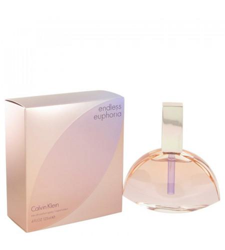 Perfumy Calvin Klein – Euphoria Endless