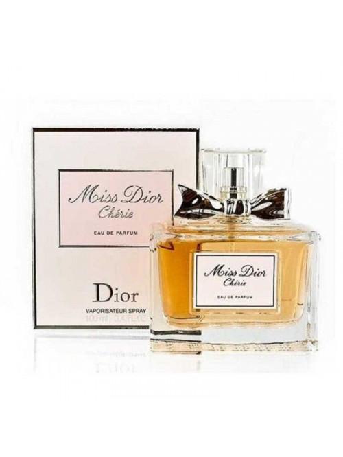 Dior-Miss Dior Cherie 2005