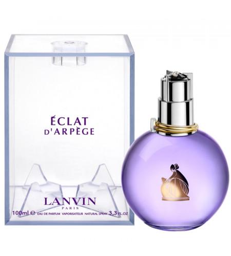 Perfumy Lanvin - Eclat d'arpege
