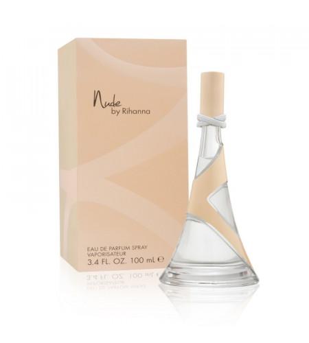 Perfumy Rihanna - Nude