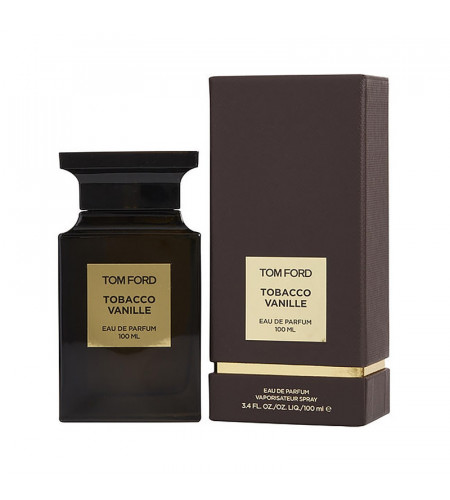 Perfumy Tom Ford – Tobacco Vanille (UNISEX)