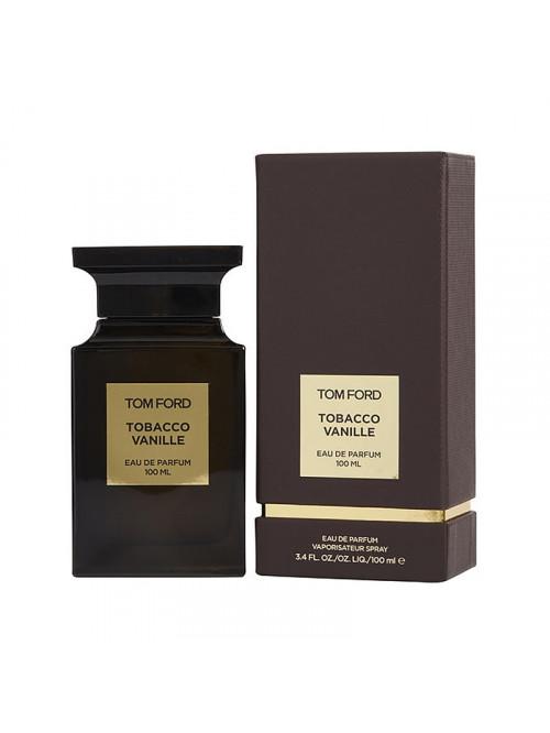 Tom Ford – Tobacco Vanille (UNISEX)