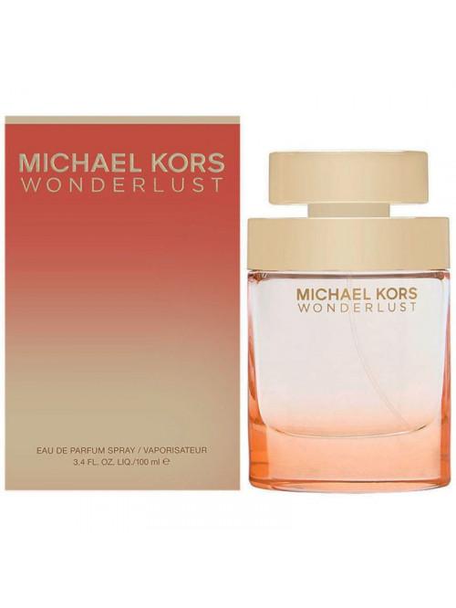 Michael Kors – Wonderlust