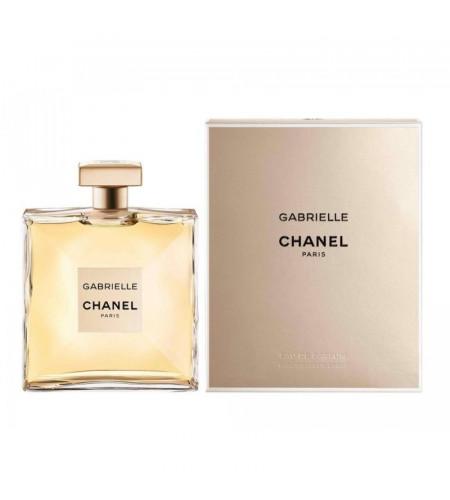 Perfumy Chanel – Gabrielle