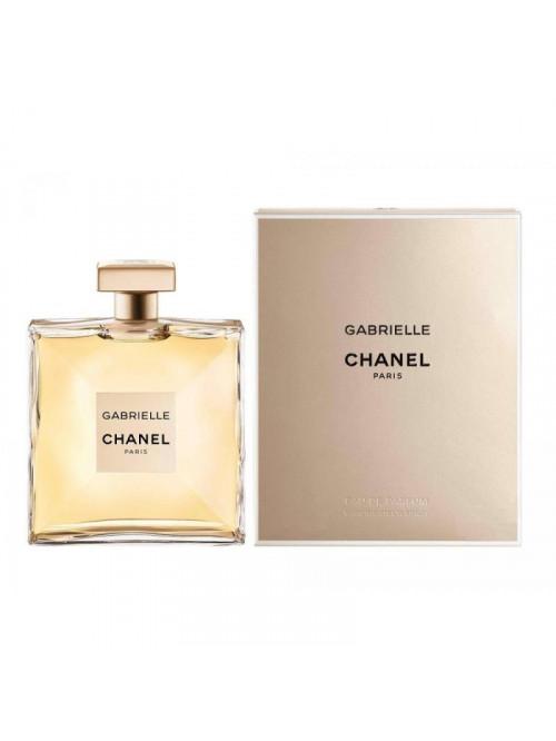 Chanel – Gabrielle