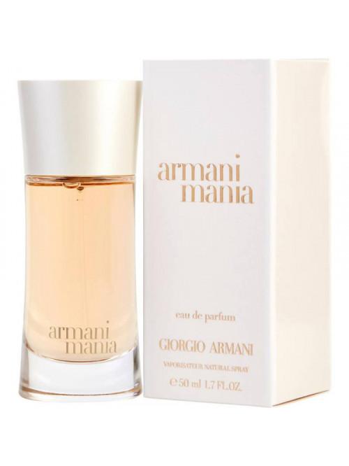 Armani – Mania 2004