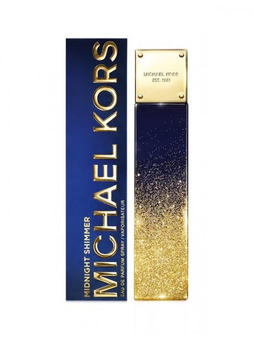 Micheal Kors- Midnight Shimmer