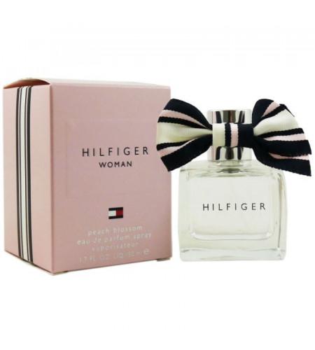 Perfumy Tommy Hilfiger – Peach Blossom