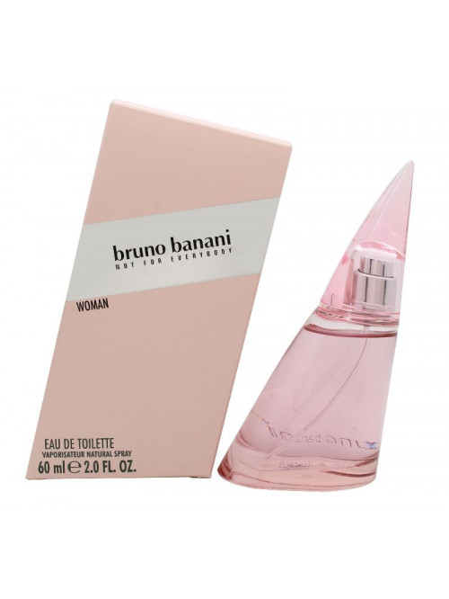 Bruno Banani - Woman not for Everybody