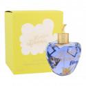 Perfum Perfum
