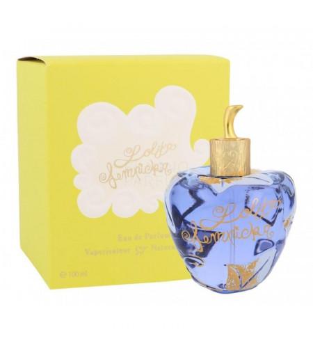 Perfumy Lolita Lempicka - Lolita Lempicka