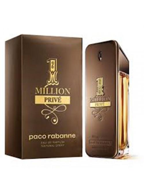 Paco Rabanne – 1 Million Prive
