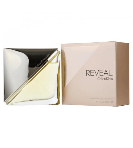 Perfumy Calvin Klein - Reveal