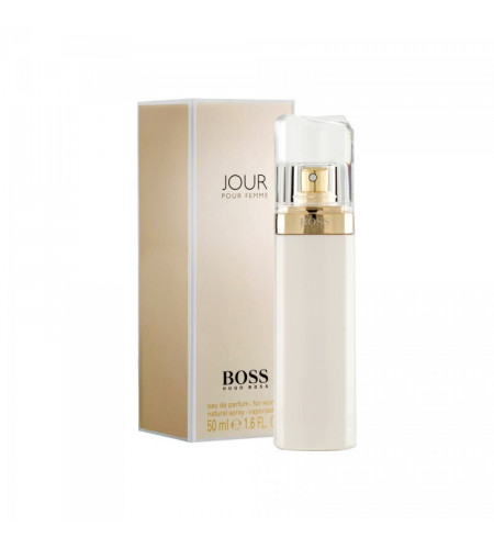 Perfumy Hugo Boss - Jour