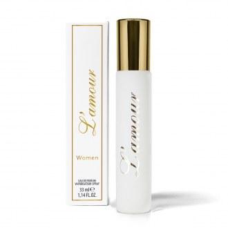 Perfumy L'amour Nr L567