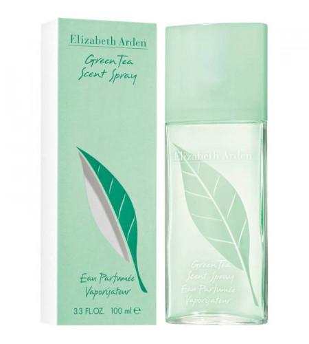 Perfumy Arden-Green Tea