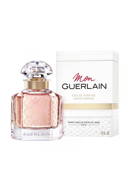 Guerlain – Mon