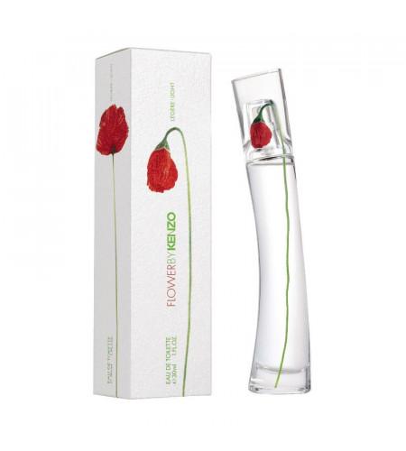 Perfumy Kenzo - Flower By Kenzo