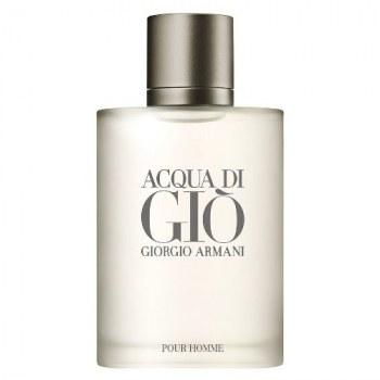 Perfumy Armani - Acqua di Gio