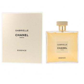 Perfumy francuskie - Chanel - Gabrielle Essence