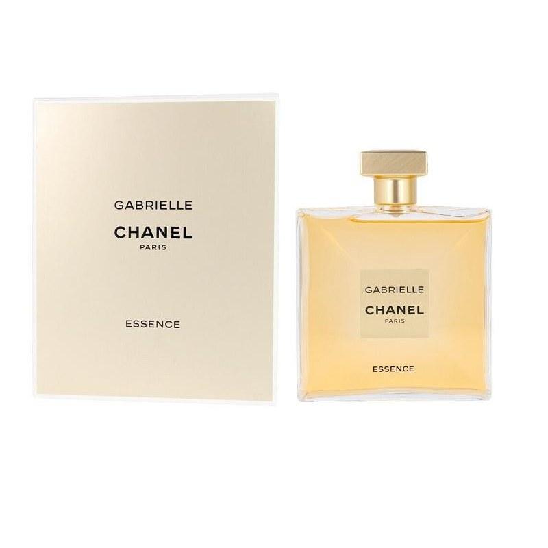 Perfumy Chanel - Gabrielle Essence