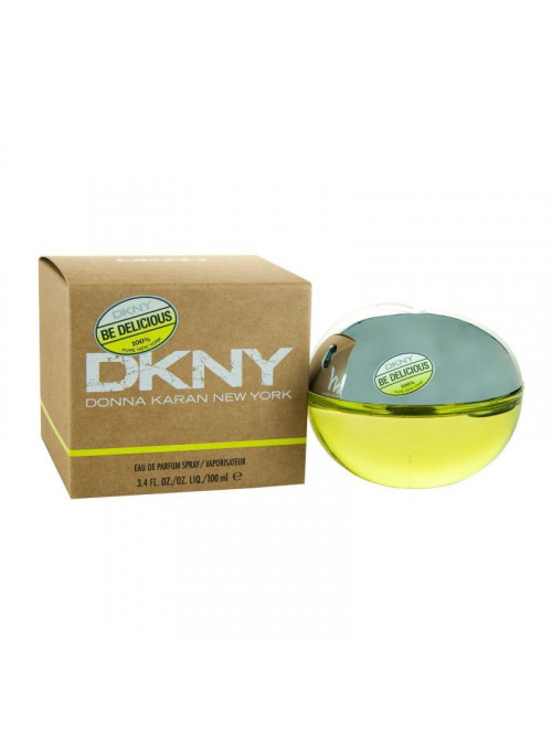 DKNY - Be Delicious Women