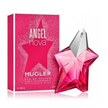 Perfumy Thierry Mugler - Angel Nova