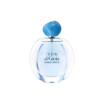 Perfumy Armani Ocean Di Gioia