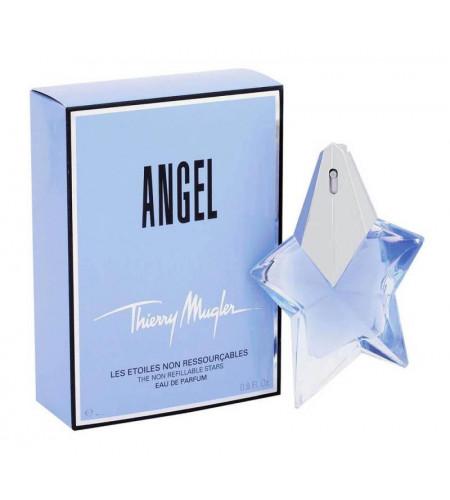 Perfumy Mugler Thierry-Angel EDP