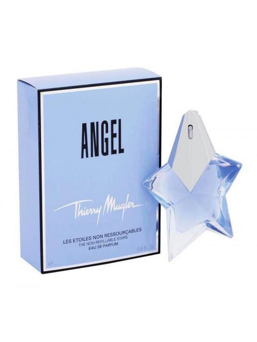 Mugler Thierry-Angel EDP