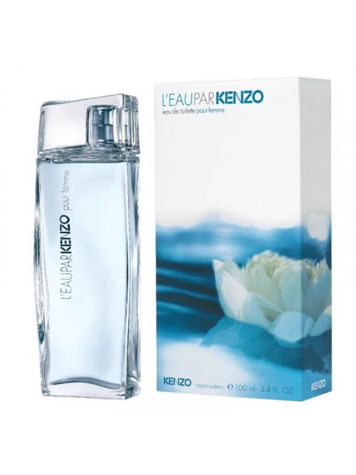 Kenzo – L'eau par Kenzo