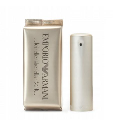 Perfumy Armani- Emporio Femme She