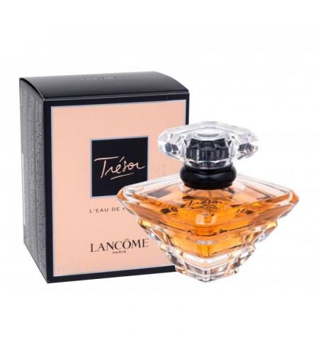 Perfumy Lancome - Tresor