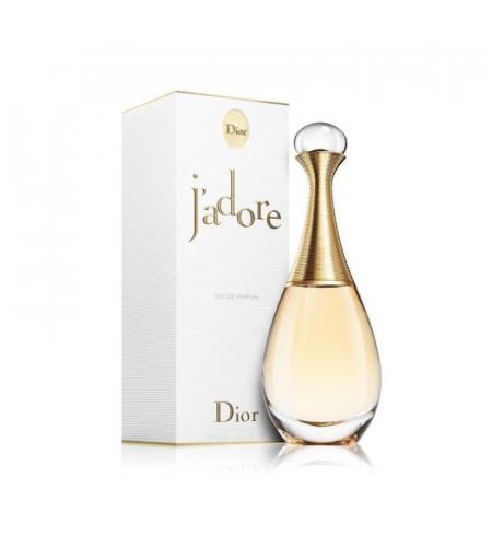 Perfumy Dior-J'Adore