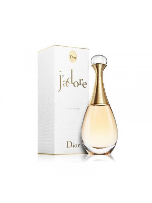 Dior-J'Adore